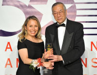 Outstanding 50 Asian Americans in Business 2018 Award Gala part 1 #37