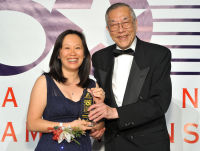 Outstanding 50 Asian Americans in Business 2018 Award Gala part 1 #42