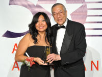Outstanding 50 Asian Americans in Business 2018 Award Gala part 1 #49