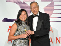 Outstanding 50 Asian Americans in Business 2018 Award Gala part 1 #56