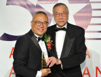 Outstanding 50 Asian Americans in Business 2018 Award Gala part 1 #58