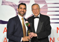 Outstanding 50 Asian Americans in Business 2018 Award Gala part 1 #66