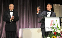 Outstanding 50 Asian Americans in Business 2018 Award Gala part 1 #86