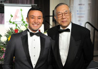 Outstanding 50 Asian Americans in Business 2018 Award Gala part 1 #87