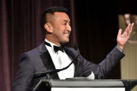 Outstanding 50 Asian Americans in Business 2018 Award Gala part 1 #104