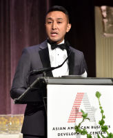 Outstanding 50 Asian Americans in Business 2018 Award Gala part 1 #106
