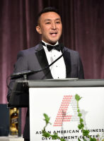 Outstanding 50 Asian Americans in Business 2018 Award Gala part 1 #115