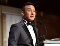 Outstanding 50 Asian Americans in Business 2018 Award Gala part 1 #116