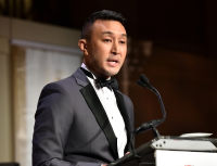 Outstanding 50 Asian Americans in Business 2018 Award Gala part 1 #117