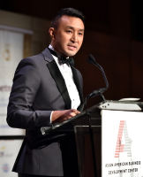 Outstanding 50 Asian Americans in Business 2018 Award Gala part 1 #120
