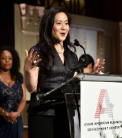 Outstanding 50 Asian Americans in Business 2018 Award Gala part 1 #156