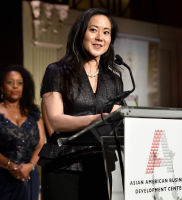 Outstanding 50 Asian Americans in Business 2018 Award Gala part 1 #157
