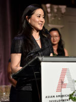 Outstanding 50 Asian Americans in Business 2018 Award Gala part 1 #159
