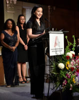 Outstanding 50 Asian Americans in Business 2018 Award Gala part 1 #163