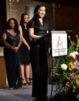 Outstanding 50 Asian Americans in Business 2018 Award Gala part 1 #164