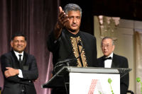 Outstanding 50 Asian Americans in Business 2018 Award Gala part 1 #190