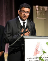 Outstanding 50 Asian Americans in Business 2018 Award Gala part 1 #202