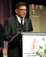 Outstanding 50 Asian Americans in Business 2018 Award Gala part 1 #204