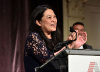 Outstanding 50 Asian Americans in Business 2018 Award Gala part 1 #227