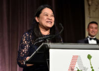 Outstanding 50 Asian Americans in Business 2018 Award Gala part 1 #233