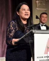 Outstanding 50 Asian Americans in Business 2018 Award Gala part 1 #237