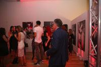 Honey Birdette Celebrate Their Instant Crush Campaign In NYC  #213
