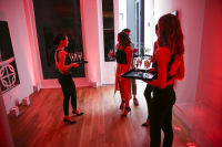 Honey Birdette Celebrate Their Instant Crush Campaign In NYC  #257