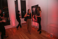 Honey Birdette Celebrate Their Instant Crush Campaign In NYC  #287
