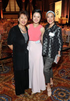 Outstanding 50 Asian Americans in Business 2018 Awards Gala part 2 #3