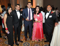Outstanding 50 Asian Americans in Business 2018 Awards Gala part 2 #24