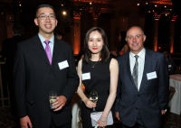 Outstanding 50 Asian Americans in Business 2018 Awards Gala part 2 #28