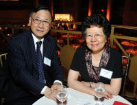Outstanding 50 Asian Americans in Business 2018 Awards Gala part 2 #31