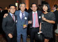 Outstanding 50 Asian Americans in Business 2018 Awards Gala part 2 #33