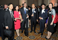 Outstanding 50 Asian Americans in Business 2018 Awards Gala part 2 #35