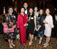 Outstanding 50 Asian Americans in Business 2018 Awards Gala part 2 #42