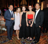 Outstanding 50 Asian Americans in Business 2018 Awards Gala part 2 #50