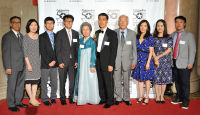 Outstanding 50 Asian Americans in Business 2018 Awards Gala part 2 #57