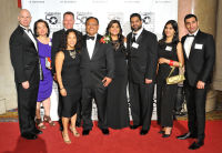 Outstanding 50 Asian Americans in Business 2018 Awards Gala part 2 #58