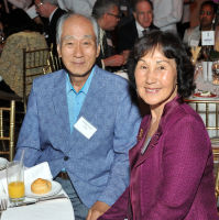 Outstanding 50 Asian Americans in Business 2018 Awards Gala part 2 #69