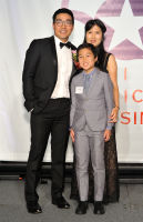 Outstanding 50 Asian Americans in Business 2018 Awards Gala part 2 #71