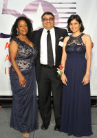 Outstanding 50 Asian Americans in Business 2018 Awards Gala part 2 #75