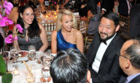 Outstanding 50 Asian Americans in Business 2018 Awards Gala part 2 #78