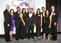 Outstanding 50 Asian Americans in Business 2018 Awards Gala part 2 #81