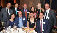Outstanding 50 Asian Americans in Business 2018 Awards Gala part 2 #84