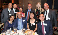 Outstanding 50 Asian Americans in Business 2018 Awards Gala part 2 #85