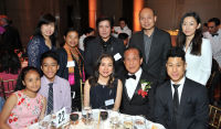 Outstanding 50 Asian Americans in Business 2018 Awards Gala part 2 #90