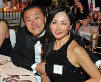 Outstanding 50 Asian Americans in Business 2018 Awards Gala part 2 #103