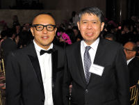 Outstanding 50 Asian Americans in Business 2018 Awards Gala part 2 #115