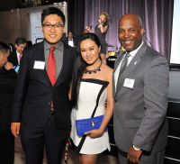 Outstanding 50 Asian Americans in Business 2018 Awards Gala part 2 #117