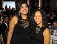Outstanding 50 Asian Americans in Business 2018 Awards Gala part 2 #125